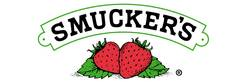 The J.M. Smuckers Company